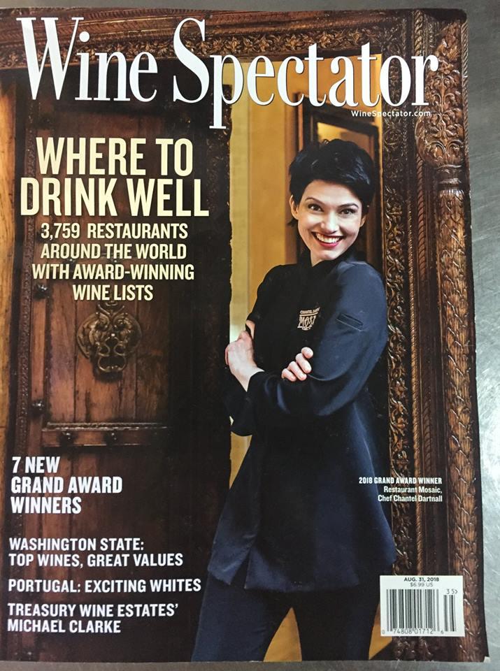 wine_spectator_01