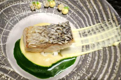 restaurant-360-dubrovnik-croatia-sea-bass
