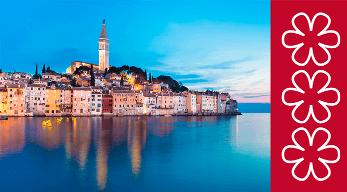 360 restaurant - Croatia-Michelin-Guide-2019
