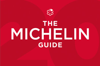 Restaurant 360 Dubrovnik confirmed Michelin star