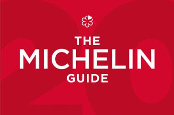 Restaurant 360 Dubrovnik confirmed Michelin star