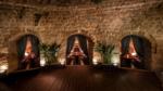 360 Restaurant Dubrovnik - 09