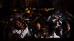 360 Restaurant Dubrovnik 10