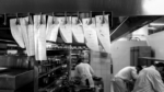 360 Restaurant Dubrovnik - our story 02
